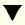 numerologia-lubvi-4 (25x25, 7Kb)