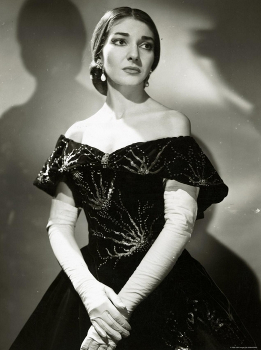 2835299_Maria_Callas_La_Traviata_2 (522x700, 183Kb)