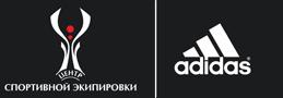 logo (259x90, 11Kb)