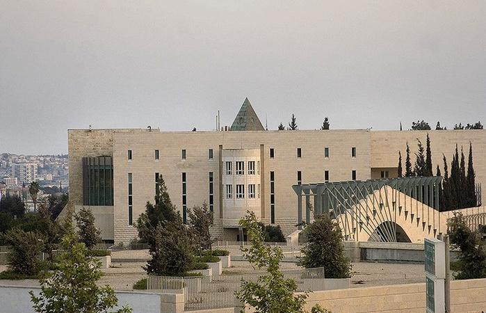 Israel-Jerusalem-21 (700x450, 328Kb)
