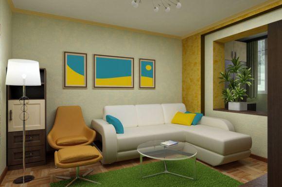 580x385-images-stories-gostinaya-s-balkonom10 (580x385, 140Kb)