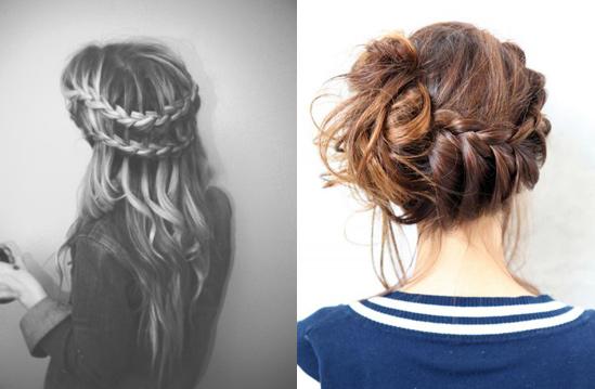 spring-hair-trend (549x359, 71Kb)