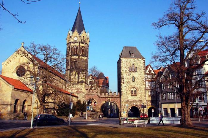 eisenach_sightseeing (700x465, 134Kb)