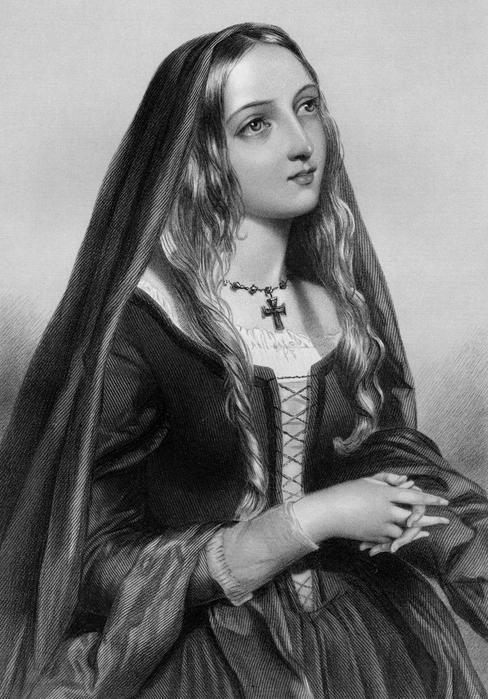 4. Элизабет Вудвил (488x700, 66Kb)
