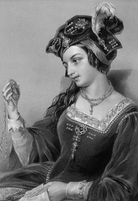 10. Анна Болейн (482x700, 71Kb)