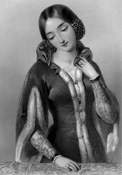 12. Анна Богемская (487x700, 59Kb)