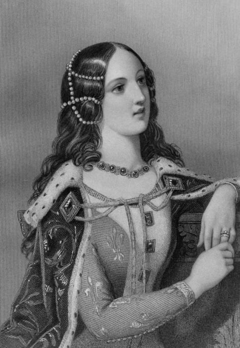 14.Изабелла Валуа II (483x700, 56Kb)