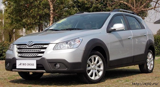 dongfeng-h30-cross (550x300, 149Kb)