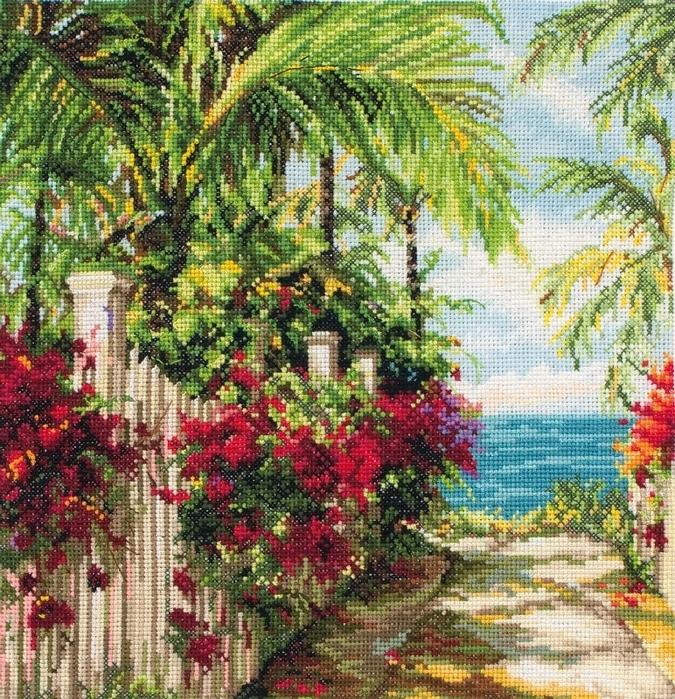 5282851_Seaside_walk_PCE606 (675x700, 519Kb)