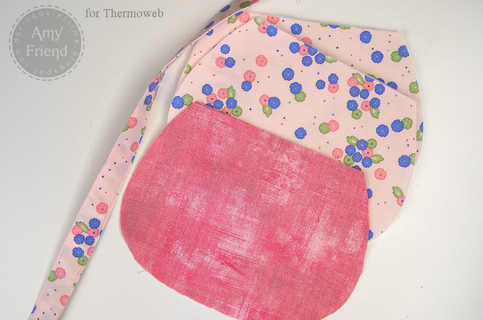 Детская сумочка с карманом-кроликом. Шьем сами (2) (700x463, 473Kb)