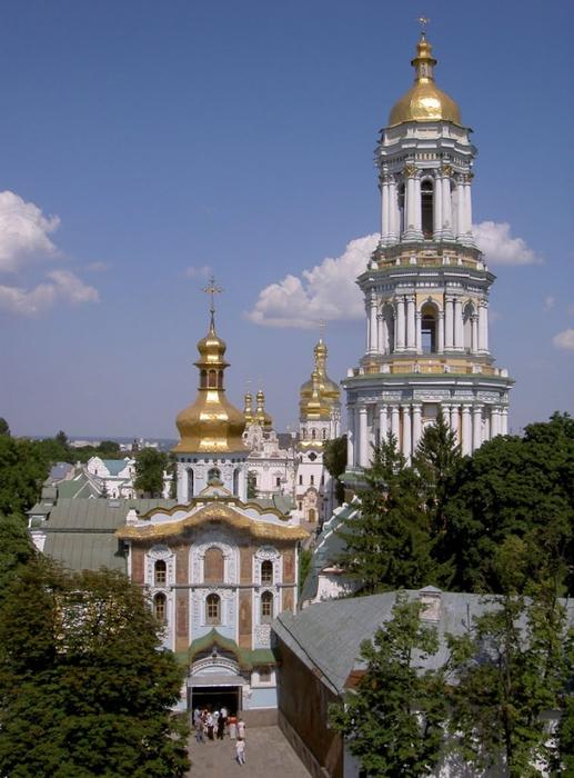 3418201_KyivLavraPechersk_140Kb____100913117 (517x700, 260Kb)