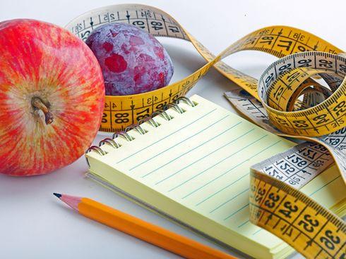 Научитесь считать калории/5629501_racionpitanija (490x368, 50Kb)