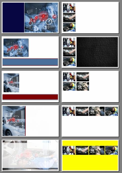 ремонт авто 2-3 (494x700, 170Kb)