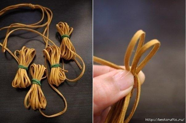 Ожерелье своими руками (3) (604x401, 117Kb)