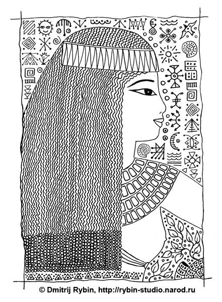 5179278_egypt_woman_new_2 (441x600, 185Kb)