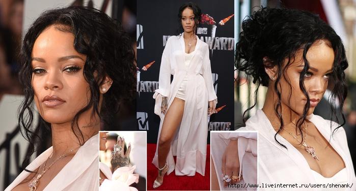 Rihanna+2014+MTV+Movie+Awards+Red+Carpet+bho2h4aRj6fx (700x376, 224Kb)