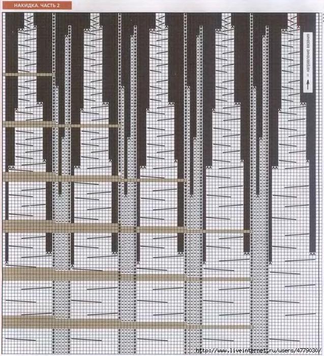 схема4 (637x700, 418Kb)