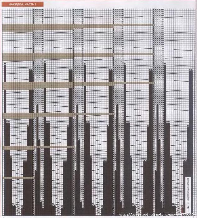схема2 (633x700, 404Kb)