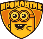 logo (175x159, 18Kb)