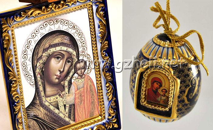 подарок на пасху/5579271_ikoni_gzhel (700x428, 123Kb)