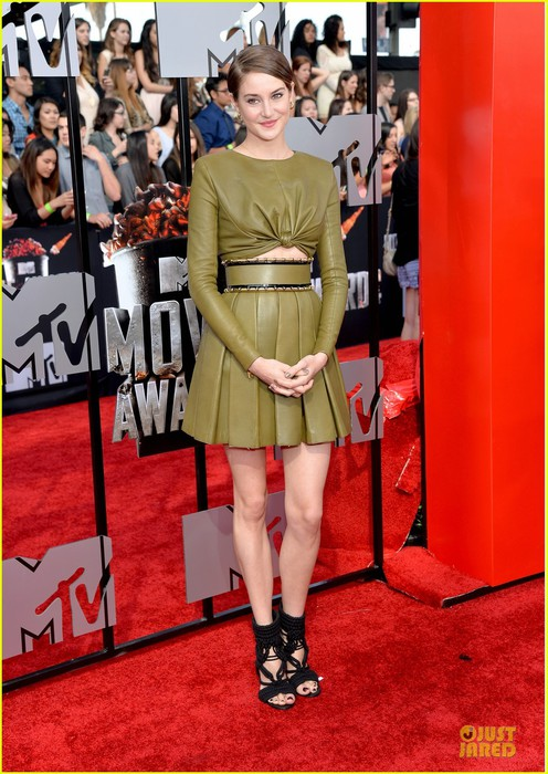 shailene-woodley-bares-midriff-at-mtv-movie-awards-01 (496x700, 115Kb)