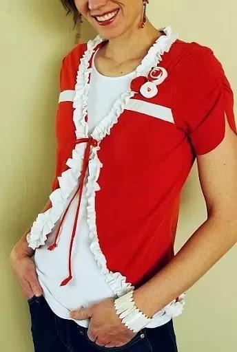 blusa feminina personalizada (344x512, 89Kb)
