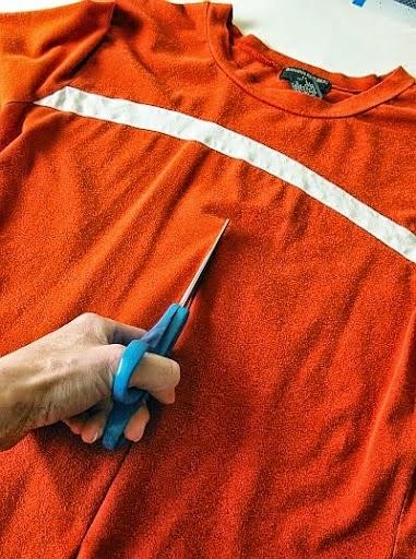 blusa feminina personalizada2 (381x512, 188Kb)