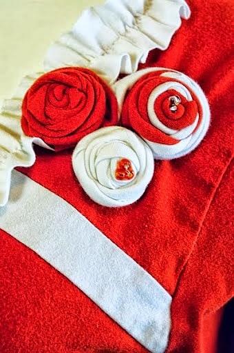 blusa feminina personalizada6 (340x512, 147Kb)