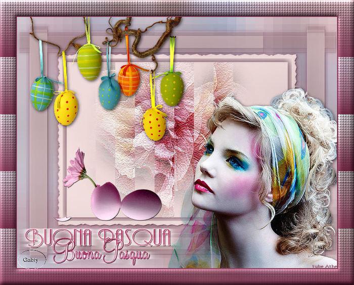 Tag Tutorial Buona Pasqua (700x564, 117Kb)