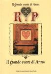 Превью Il grande cuore di Anna (486x700, 250Kb)