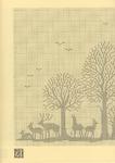 Превью Renato Parolin La Foresta di Fanes (2) (494x700, 287Kb)