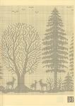 Превью Renato Parolin La Foresta di Fanes (7) (494x700, 316Kb)