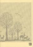 Превью Renato Parolin La Foresta di Fanes (9) (494x700, 294Kb)