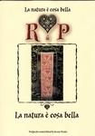 Превью La natura e cosa bella (490x700, 186Kb)