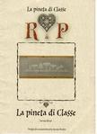 Превью La pineta di classe (507x700, 259Kb)