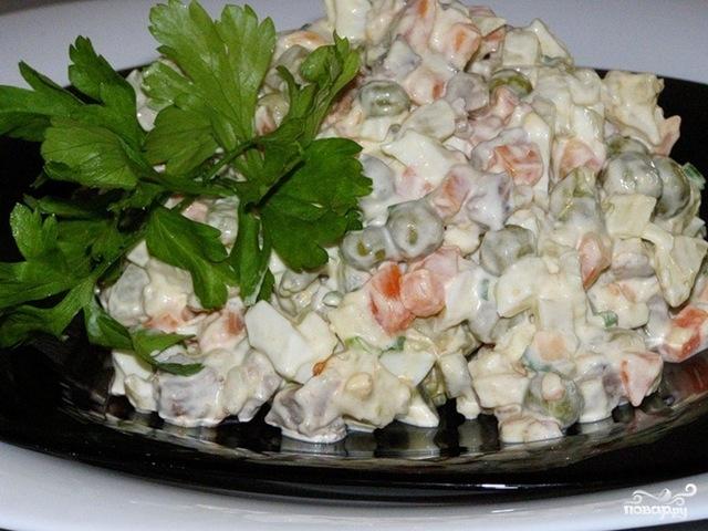 рецепты салата Оливье/5281519_postnii_salat_olive96481 (640x480, 209Kb)