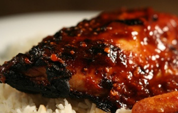 5300761_ihcc_bbq_chicken2 (360x229, 62Kb)