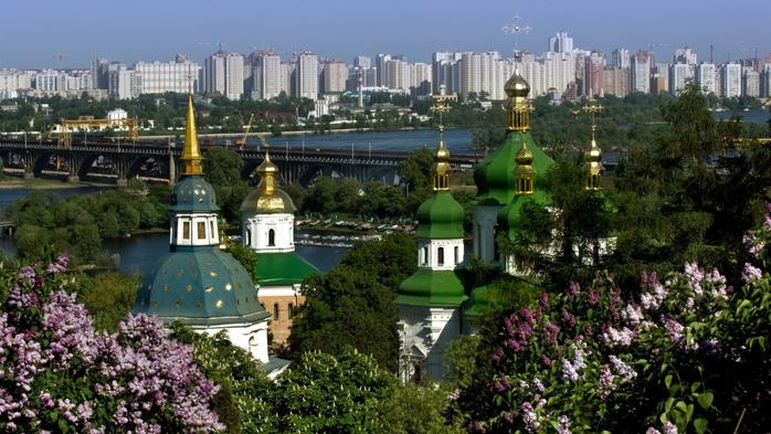 киев фото (700x393, 385Kb)