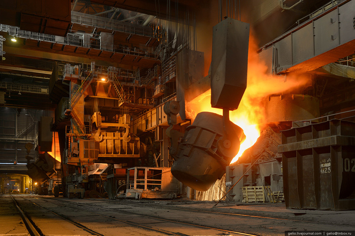 фрукт импортозамещение на металлургических предприятиях ваш