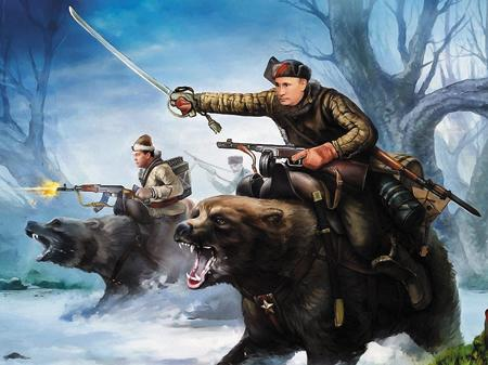 AngryRussia (450x337, 28Kb)