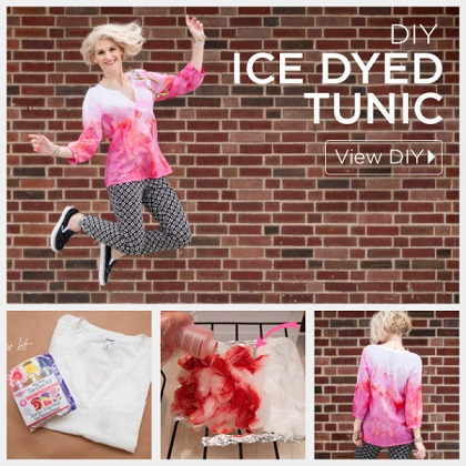 ice-dyed-tunic-feature-030314-600x600 (420x420, 93Kb)