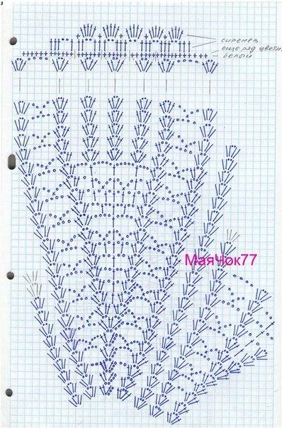 012-РёСЏ (398x604, 358Kb)