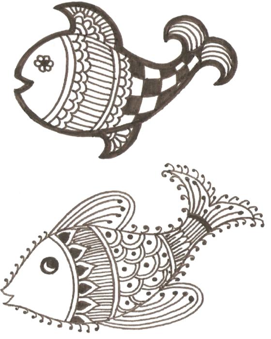 peixe2 (560x700, 371Kb)