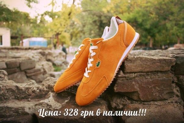 -aJa9ssU3MI (604x403, 227Kb)