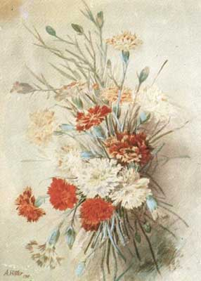 peinture-hitler9 (286x400, 15Kb)