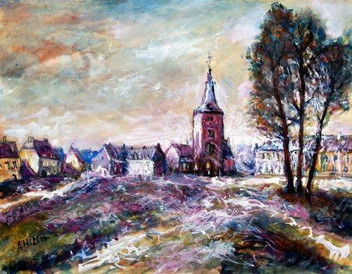peinture-hitler16 (500x389, 73Kb)