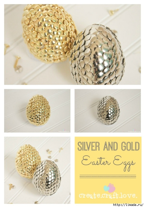 Silver-and-Gold-Easter-Eggs-Pinterest (1) (490x700, 210Kb)