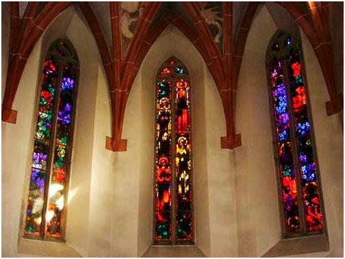 vitraji 10 (504x379, 204Kb)