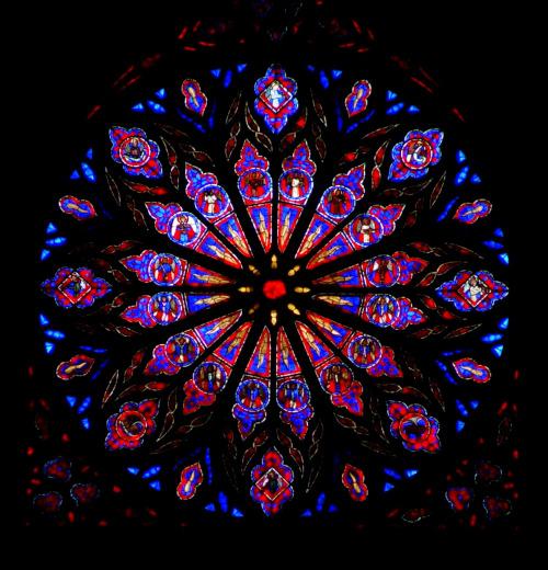 vitraji 13 (500x520, 285Kb)