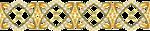 0_7f38e_bb1c09ab_S.jpg (150x31, 14Kb)